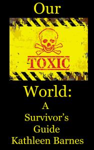 toxicworldcover
